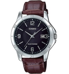 Casio Collection MTP-VS02L-1A2