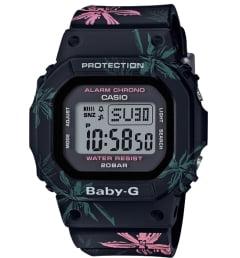 Женские Casio Baby-G BGD-560CF-1E