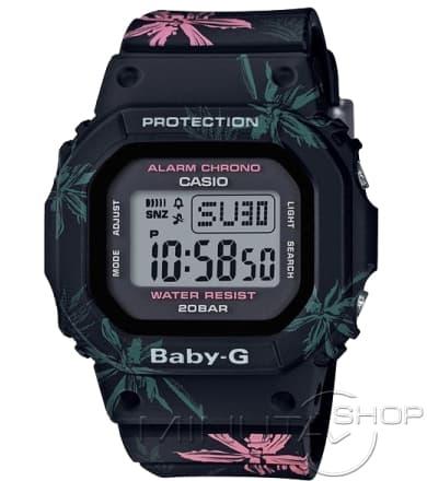 Casio Baby-G BGD-560CF-1E