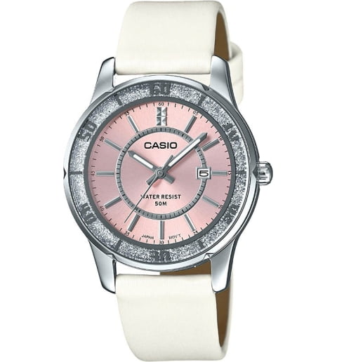Casio Collection LTP-1358SL-4A