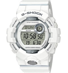 Casio G-Shock GBD-800-7E