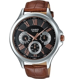 Casio Collection MTP-E308L-1A