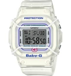 Casio Baby-G BGD-525-7E