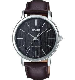Casio Collection MTP-E145L-1A