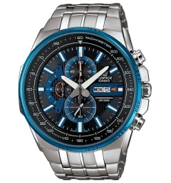 Casio EDIFICE EFR-549D-1A2