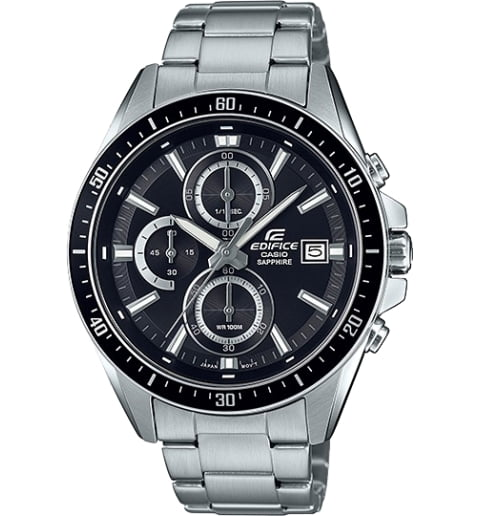 Casio EDIFICE EFR-S565D-1A