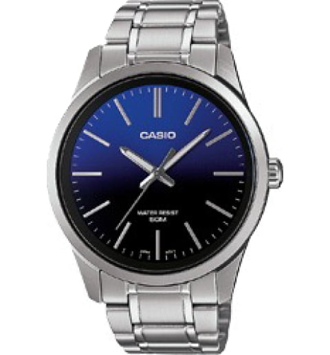 Casio Collection MTP-E180D-2A