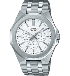 Casio Collection MTP-SW330D-7A