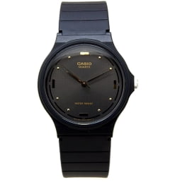 Casio Collection MQ-76-1A