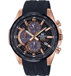 Casio EDIFICE EQS-900PB-1A