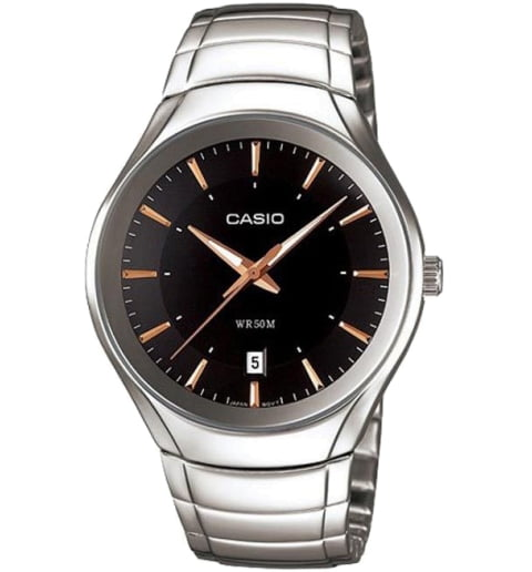 Casio Collection MTP-1325D-1A