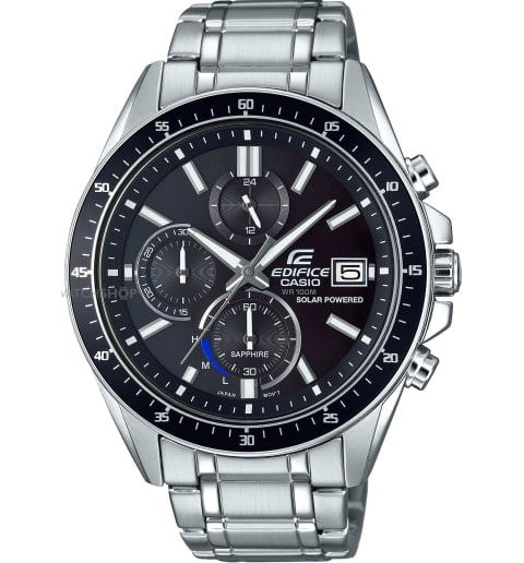 Casio EDIFICE EFS-S510D-1A