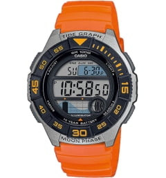 Casio Collection WS-1100H-4A