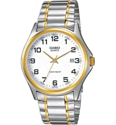 Casio Collection MTP-1188PG-7B