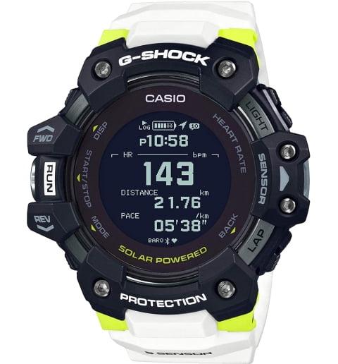 Casio G-Shock GBD-H1000-1A7