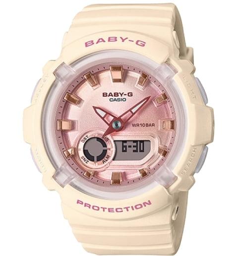 Casio Baby-G BGA-280-4A2