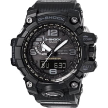 Casio G-Shock GWG-1000-1A1
