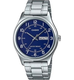 Casio Collection  MTP-V006D-2B