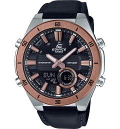 Casio EDIFICE ERA-110GL-1A