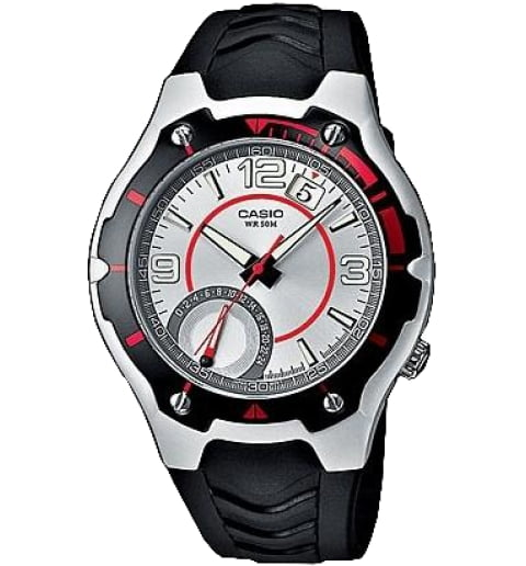 Casio Collection MTR-200-7A
