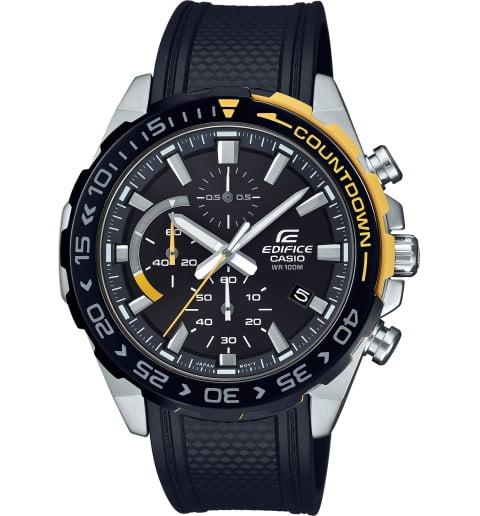 Casio EDIFICE EFR-566PB-1A