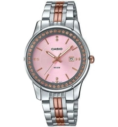 Casio Collection LTP-1358RG-4A