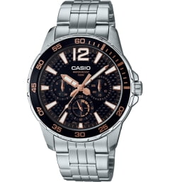 Casio Collection MTD-330D-1A3