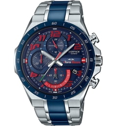 Casio EDIFICE EQS-920TR-2A
