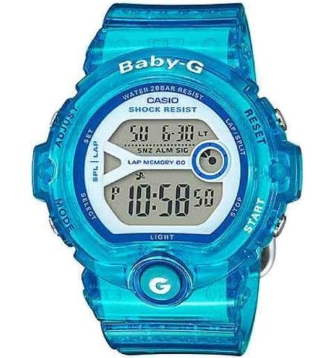 Casio Baby-G BG-6903-2B