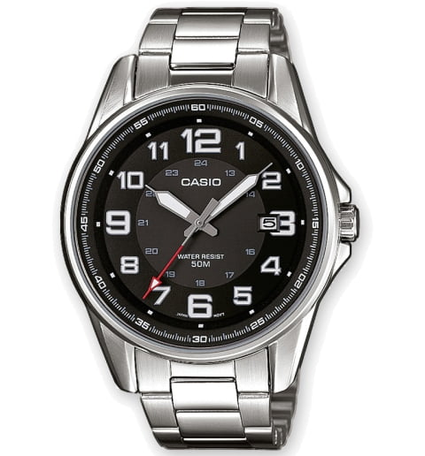 Casio Collection MTP-1372D-1B