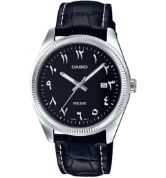 Casio Collection MTP-1302L-1B3