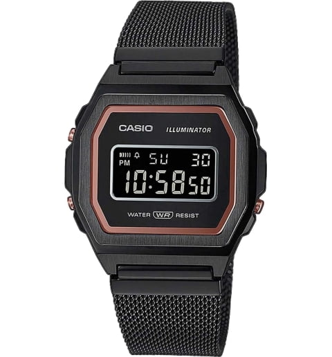 Casio Collection A1000MB-1B