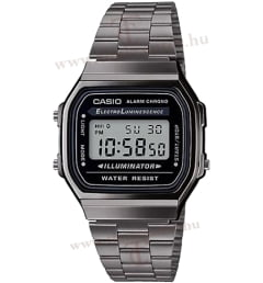 Casio Collection A-168WEGG-1A