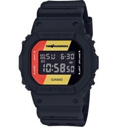 Casio G-Shock DW-5600HDR-1E