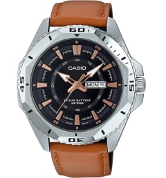 Casio Collection MTD-1085L-1A