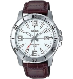 Casio Collection MTP-VD01L-7B