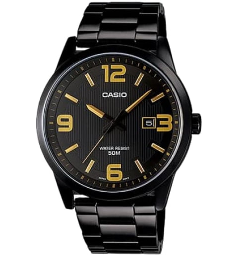 Casio Collection MTP-1382D-1A3