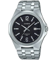 Casio Collection MTP-E158D-1A