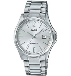 Casio Collection MTP-1404D-7A
