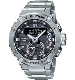 Casio G-Shock GST-B200D-1A с водонепроницаемость 20 бар