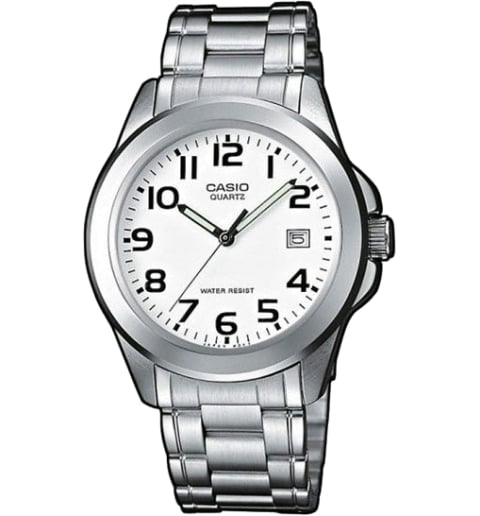 Casio Collection MTP-1259PD-7B