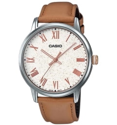 Casio Collection MTP-TW100L-7A2