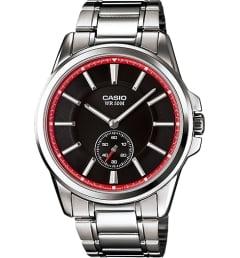 Casio Collection MTP-E101D-1A2
