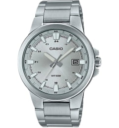 Casio Collection MTP-E173D-7A