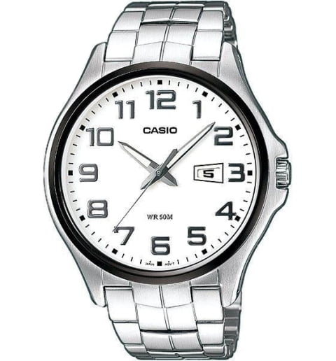 Casio Collection MTP-1319BD-7A