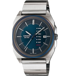 Casio Collection MTF-117D-2A
