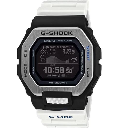 Casio G-Shock GBX-100-7E