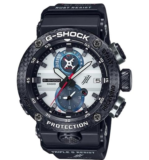 Casio G-Shock GWR-B1000HJ-1A