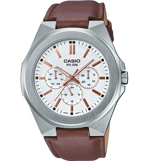 Casio Collection MTP-SW330L-7A
