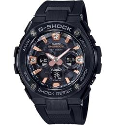 Casio G-Shock GST-S310BDD-1A